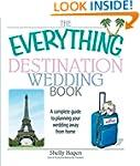 The Everything Destination Wedding Bo...