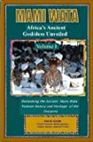 img - for Mami Wata: Africa's Ancient God/dess Unveiled Vol. I book / textbook / text book