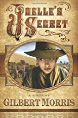 Joelle&#39;s Secret (Wagon Wheel Series #3)