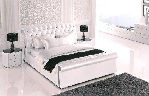 modern queen bedroom sets home decorators living room