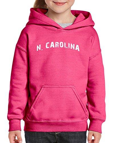 artix-north-carolina-distress-home-of-charlotte-unisex-hoodie-for-girls-and-boys-youth-kids-sweatshi