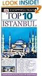 Top 10 Istanbul (DK Eyewitness Top 10...