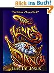 The Kings of Dance (English Edition)