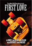 echange, troc Transworld Skateboarding Presents - First Love [Import anglais]