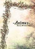 -Animus- [DVD]
