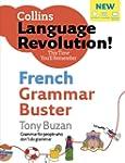 Collins Language Revolution --- Frenc...