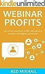 WEBINAR PROFITS BUNDLE (2 in 1): Get...