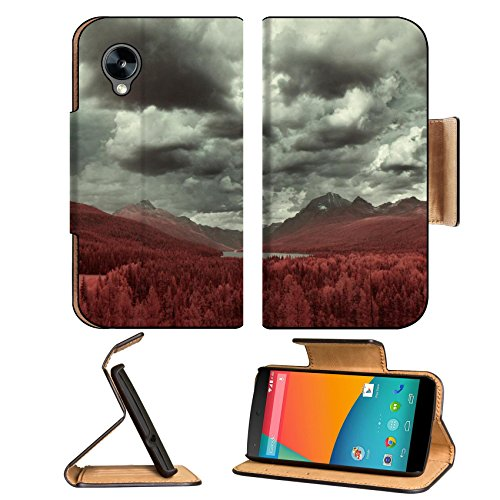 Clouds Landscapes Nature Sand Australia Google Nexus 5 Hammerhead Lg Flip Case Stand Magnetic Cover Open Ports Customized Made To Order Support Ready Premium Deluxe Pu Leather 5 11/16 Inch (145Mm) X 2 15/16 Inch (75Mm) X 9/16 Inch (14Mm) Msd Nexus Cover P