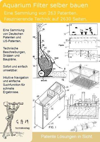 eur 14 90. Black Bedroom Furniture Sets. Home Design Ideas