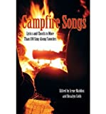 Search : Campfire Songs, 4th: Lyrics and Chords to More Than 100 Sing-Along Favorites