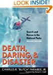 Death, Daring, and Disaster: Search a...