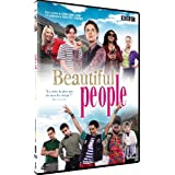 Beautiful People - saison 1 - 2 dvd - vostpar Luke Ward-Wilkinson