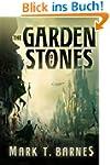 The Garden of Stones (Echoes of Empir...