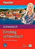 Franziska Kast Einstieg Schwedisch für Kurzentschlossene