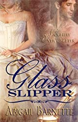 Glass Slipper (Naughtily Ever After Book 1) (English Edition)