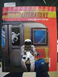 img - for Teacher's Edition: Prentice Hall Literature: Language and Literacy (Grade Eight) book / textbook / text book