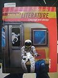 ISBN 9780133666403