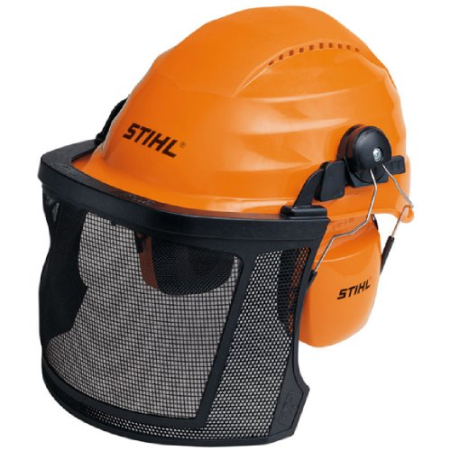 stihl-helmset-aero-light