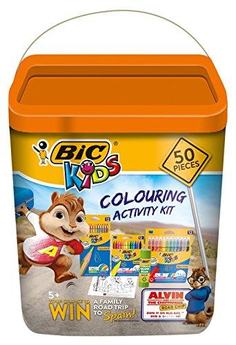 bic-kids-colouring-activity-kit