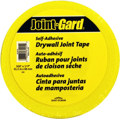 saint-gobain-adfors-fdw7985-h-mesh-tape-2-inch-by-300-feet-yellow