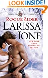 Rogue Rider (Lords of Deliverance)