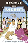 Rescue and Redeem: Volume 5: Chronicl...