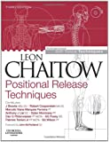 Positional Release Techniques with DVD-ROM, 3e