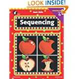 Sequencing, Grade 6 (Basic Skills)