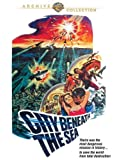 City Beneath the Sea [Import]