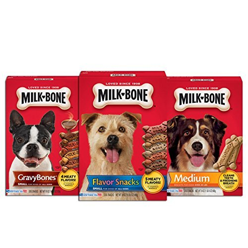 milk-bone-dog-treat-variety-pack-for-small-medium-dogs-by-milk-bone
