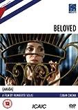 Beloved - Amada [Import anglais]