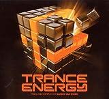 echange, troc Sander Van Doorn - Trance Energy