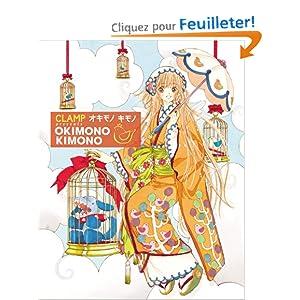 Concours de printemps 2011 - Page 4 51fnEuORKOL._BO2,204,203,200_PIsitb-sticker-arrow-click,TopRight,35,-76_AA300_SH20_OU08_