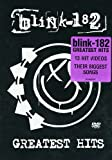blink-182  - Greatest Hits