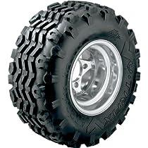 AMS V-Trax Tire - 23x11x10 , Tire Size: 23x11x10, Position: Front/Rear, Tire Type: ATV/UTV, Tire Application: All-Terrain, Rim Size: 10, Tire Ply: 6 1031-371