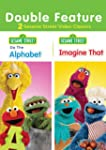 Sesame Street: Do the Alphabet / Imag...