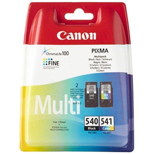 canon-pixma-mx-395-pg-540-cl-541-5225-b-007-original-consumer-material-black-cyan-magenta-yellow-180