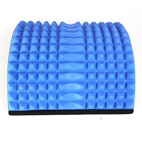MSG-Back-Stretcher-Device-With-Accupressure-Massage-Best-for-Arched-Back-Correction-Spine-Pain-Relief-Chronic-Lumbar-Upper-Back-Spinal-Support