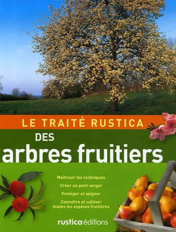 le-traite-rustica-des-arbres-fruitiers