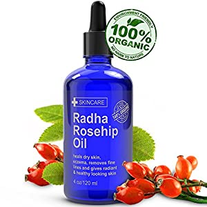 by Radha Beauty (121)Buy new:  $49.99  $24.49