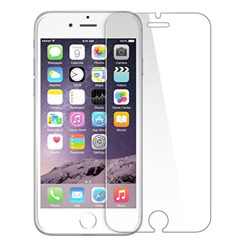 iphone-6-et-iphone-6s-premium-film-de-protection-decran-en-verre-trempe-pour-apple-iphone-6-6s-telep