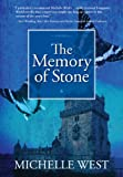 img - for The Memory of Stone (Essalieyan Chronicles Book 6) book / textbook / text book