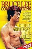 Fiaz Rafiq Bruce Lee: Conversations