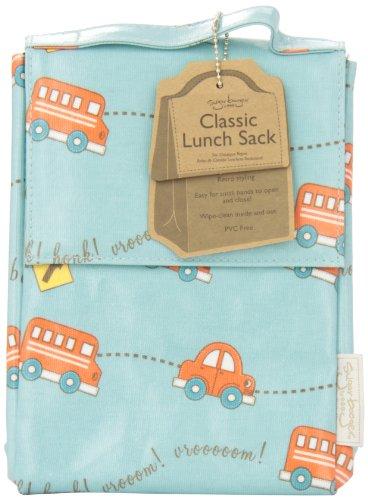 Modern Baby Bags