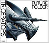 FUTURE FOLDER