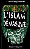 echange, troc Laurent Lagartempe - L'islam démasqué