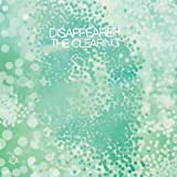 The Clearing by Disappearer (2009-06-30)