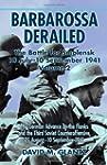 Barbarossa Derailed. Volume 2: the Ge...