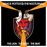 Lion the Beast the Beat Grace Potter & Nocturnals