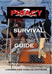PIRACY SURVIVAL GUIDE